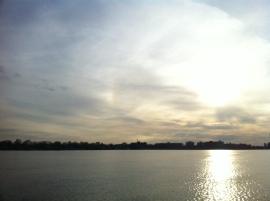 Photo Dec 02, 3 33 06 PM