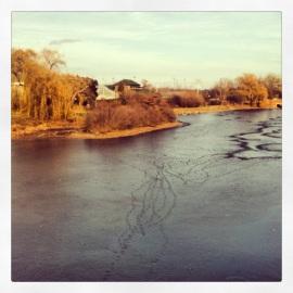 Photo Dec 03, 1 14 59 PM