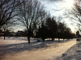 Photo Feb 04, 10 36 44 AM