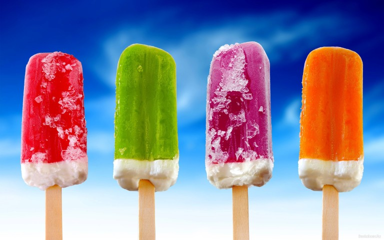 summer-popsicles-background